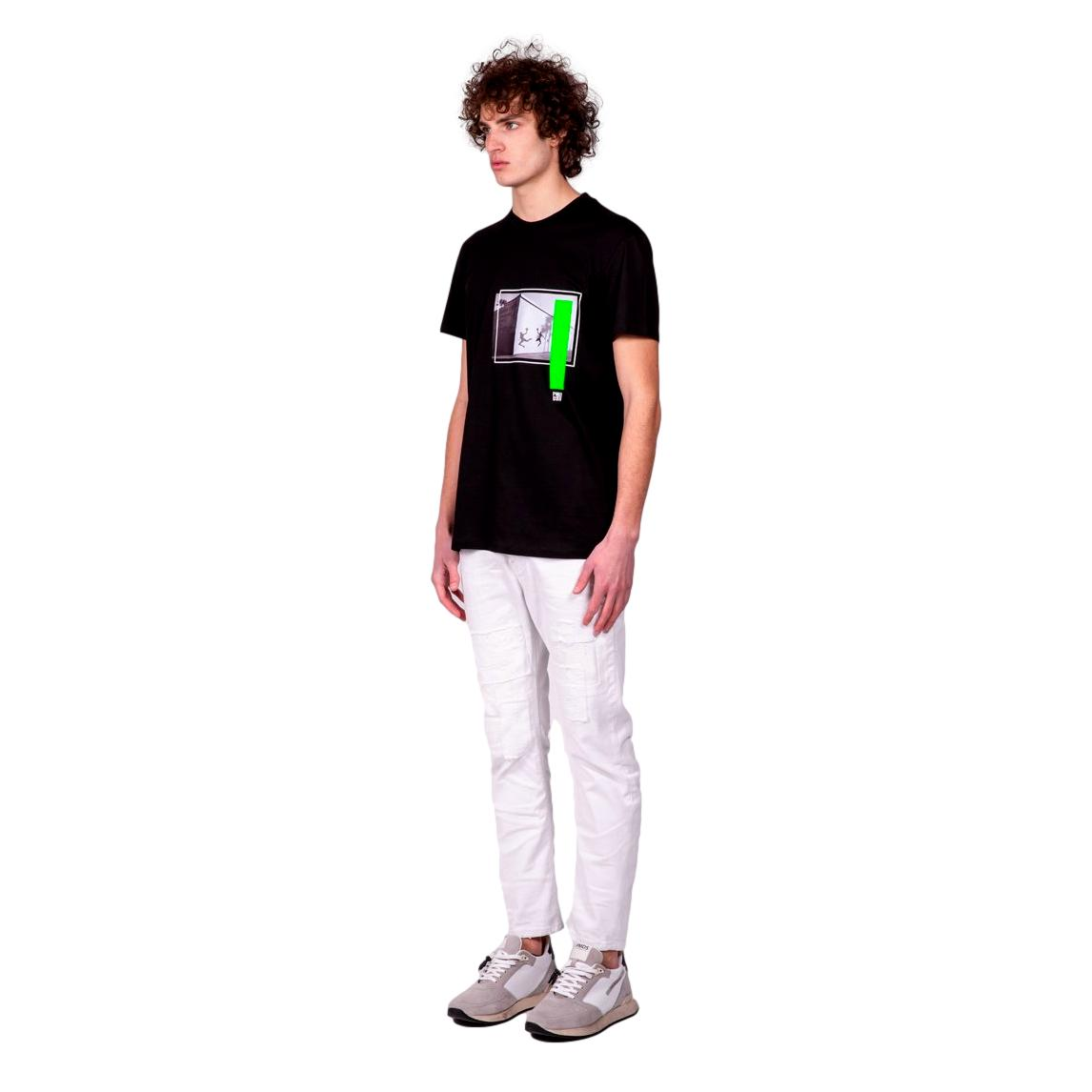 t-shirt bid pmds PMDS |  | S21632TS02