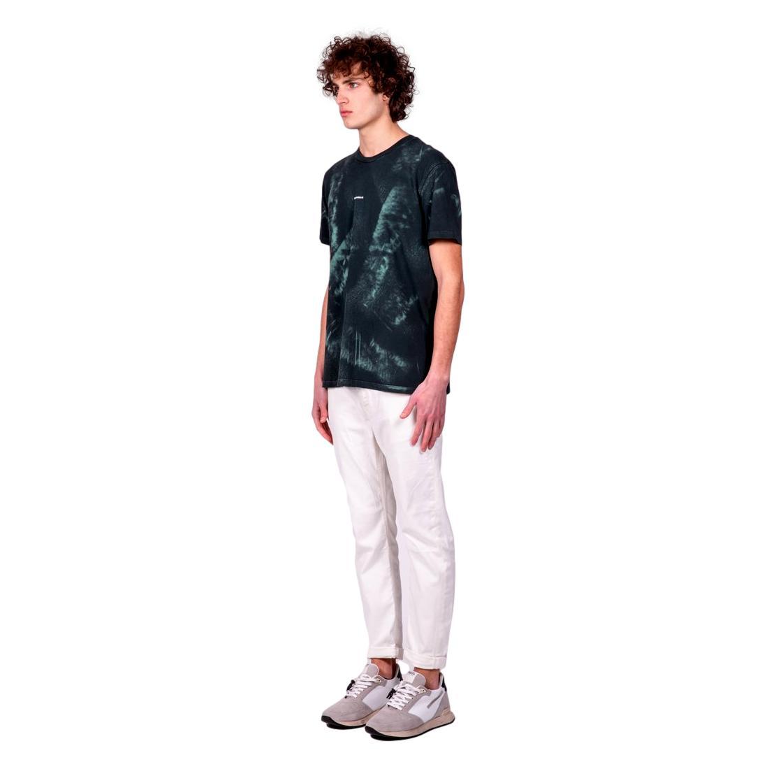 t-shirt kele pmds PMDS |  | S21634TSUNICA