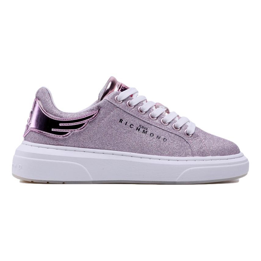 Sneakers JOHN RICHMOND10215/CP A Nude RICHMOND JOHN |  | 10215A
