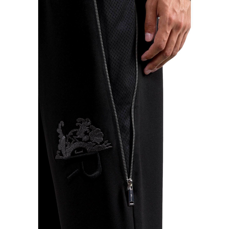 pantaloni petrova RICHMOND JOHN | Pantaloni | RMP21124PAHBBLACK