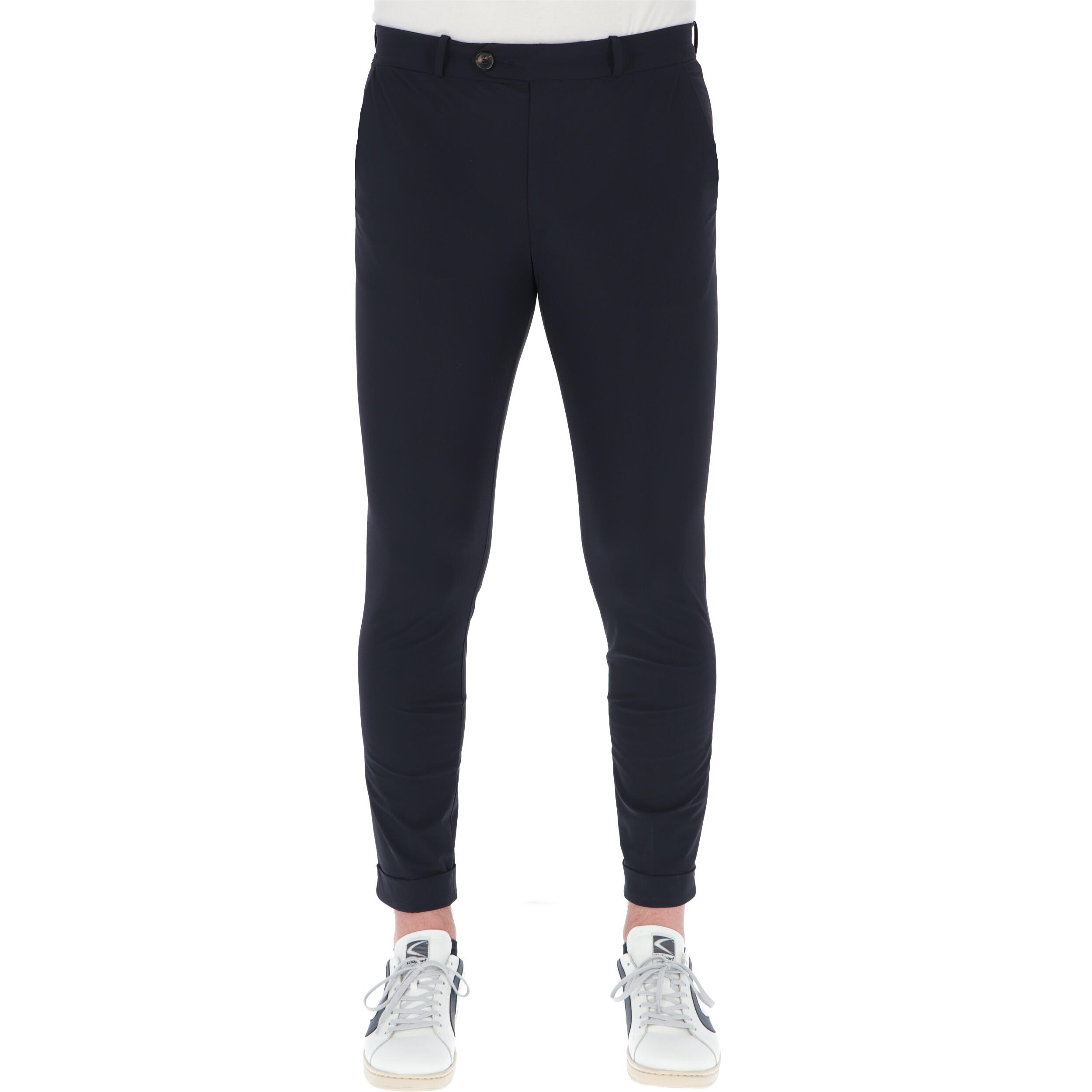 rrd trouser RRD |  | 2120210