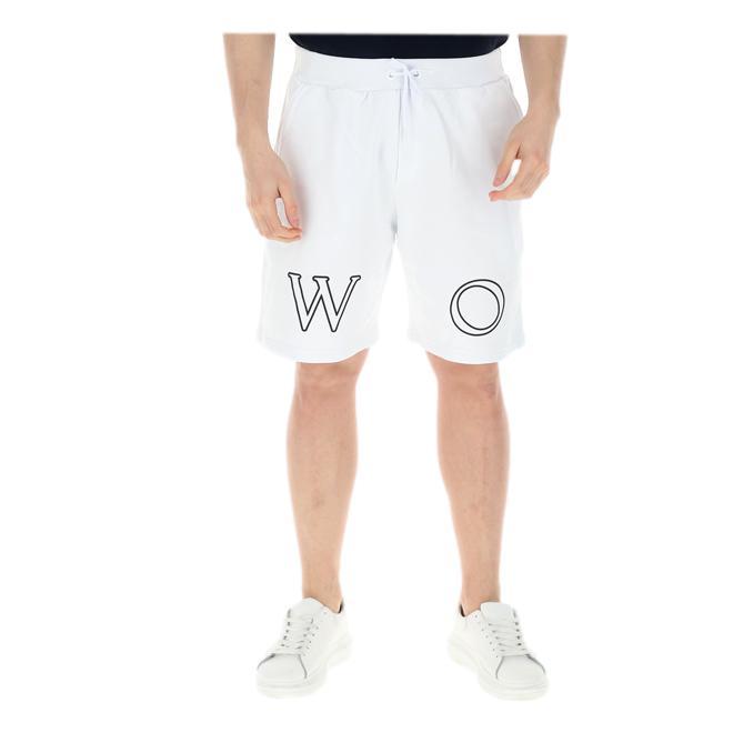 SHORT WOLM WOLM |  | PEW00513