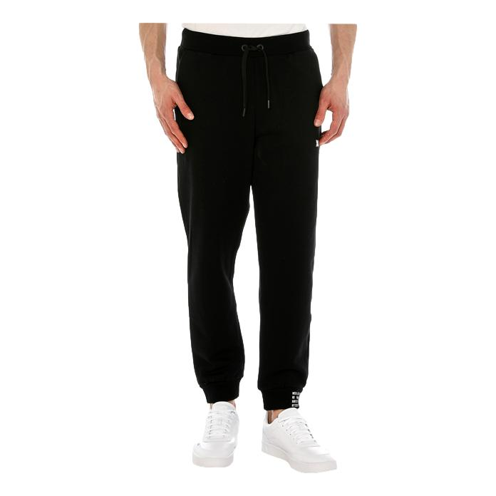 JOGGER WOLM WOLM |  | PEW00610