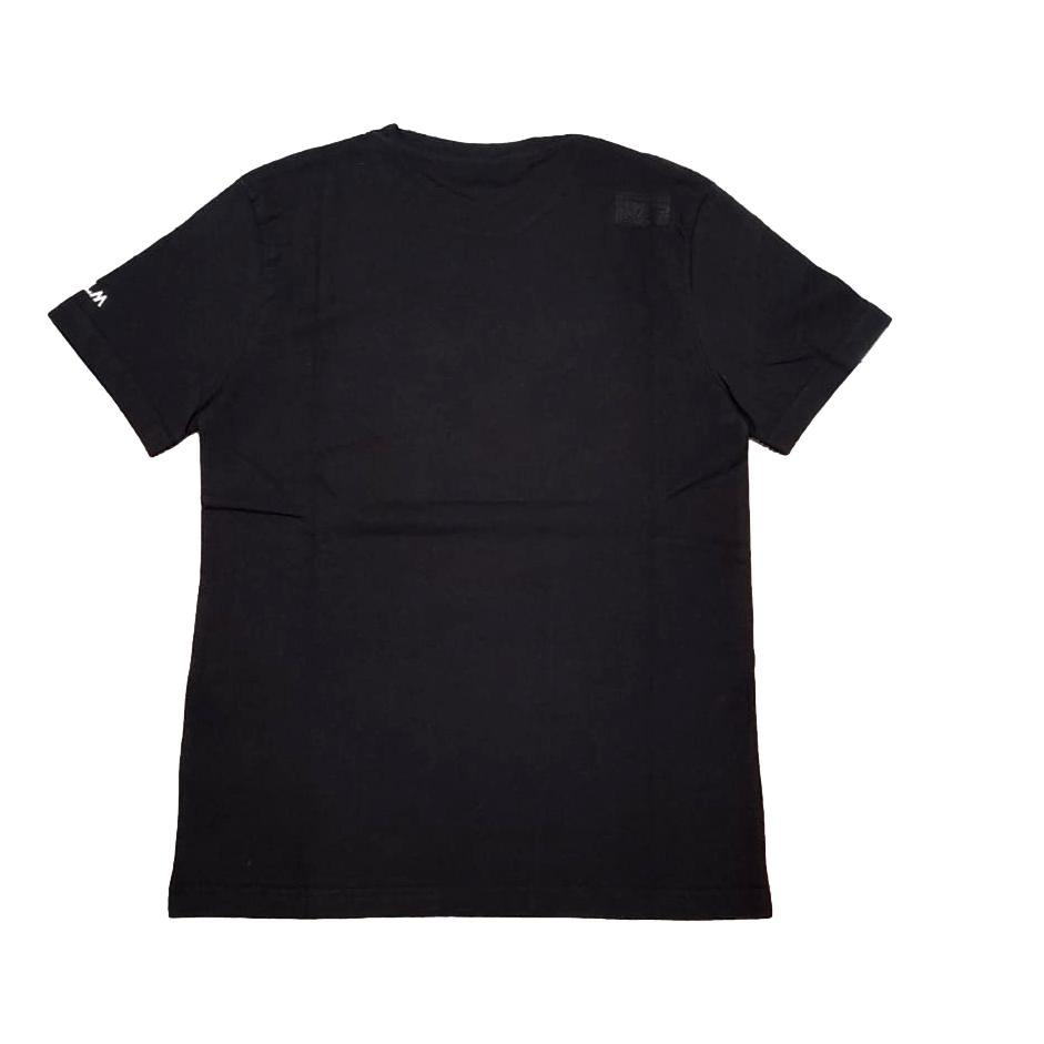 T-SHIRT WOLM WOLM |  | PEW01710