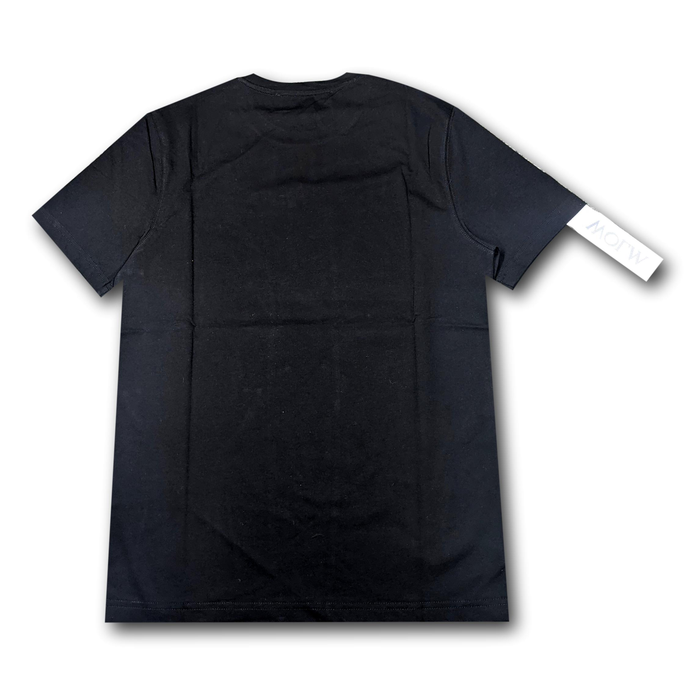 T-SHIRT WOLM WOLM |  | PEW04110