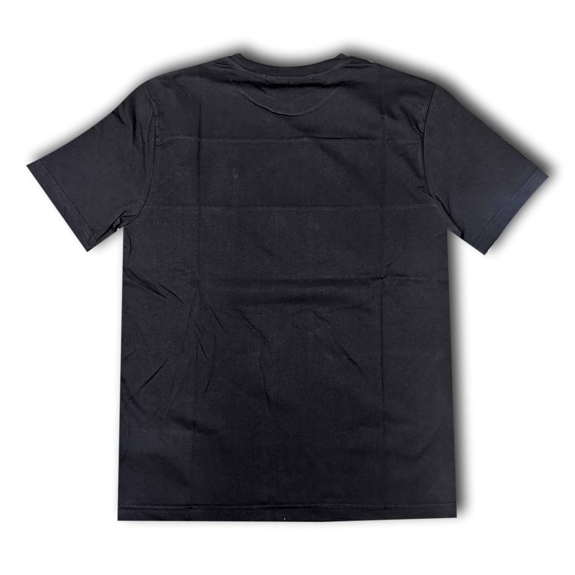 T-SHIRT WOLM WOLM |  | PEW04510