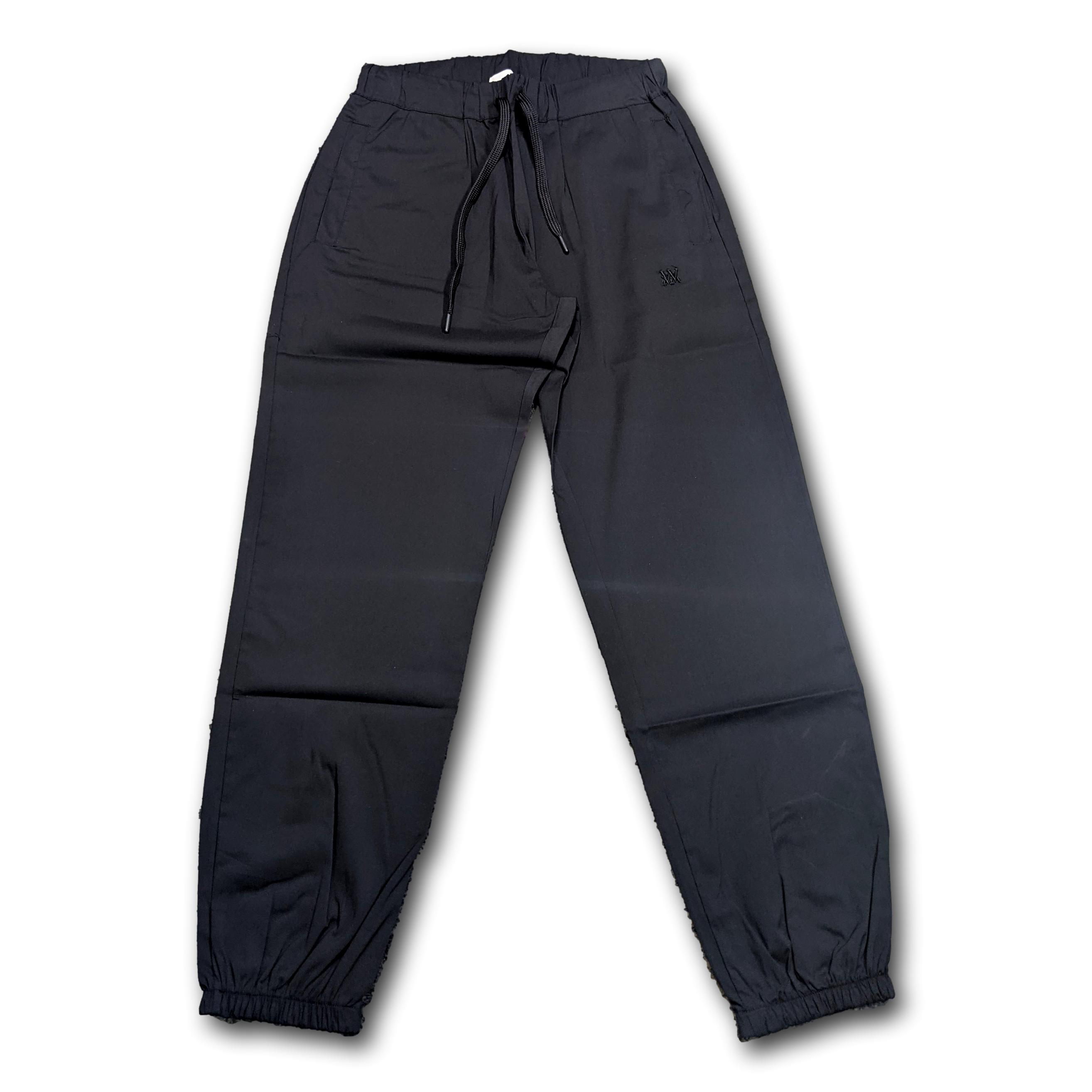 PANTALONE WOLM WOLM | Pantaloni | PEW05210