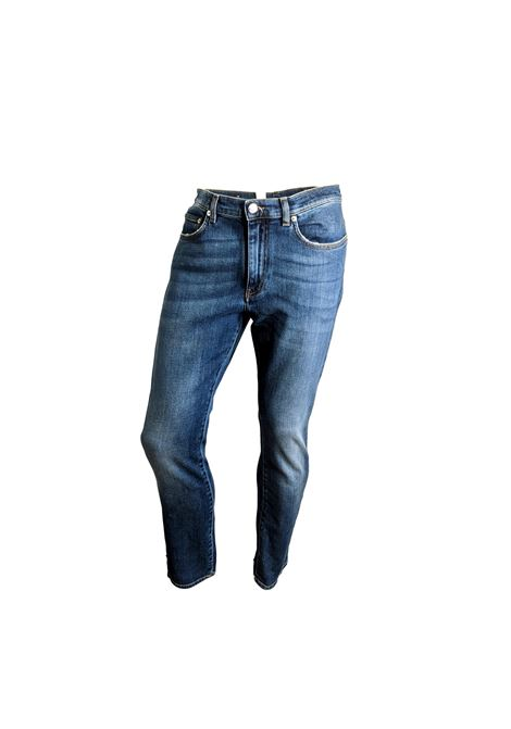 Jeans Versace Collection VERSACE COLLECTION | Jeans | V2.V600378.199700420