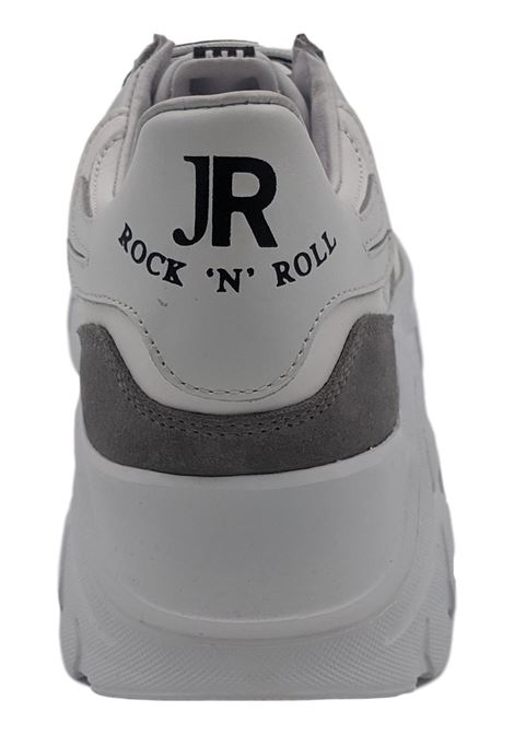 SNEAKERS JOHN RICHMOND RICHMOND JOHN | Scarpe | 8133B