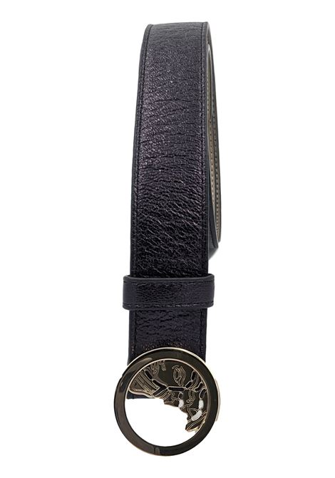 VERSACE COLLECTION |  | LCD0276LNLOCL410