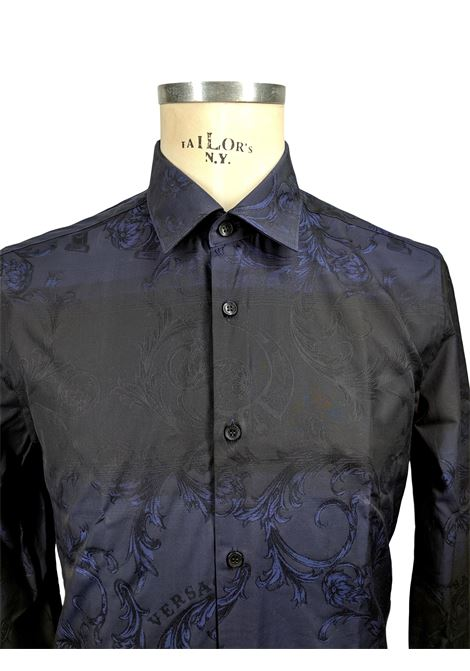 CAMICIA VERSACE COLLECTION VERSACE COLLECTION | Camicia | V300197DVT02243V4005