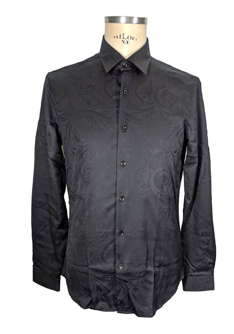 CAMICIA VERSACE COLLECTION VERSACE COLLECTION | Camicia | V300197DVT02256V4008