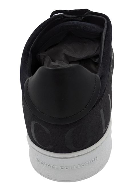 SNEAKERS VERSACE COLLECTION VERSACE COLLECTION | Scarpe | V900749VM00375VB29
