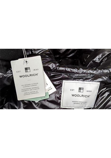 WOOLRICH UOMO |  | WOCPS2874 UT1712100