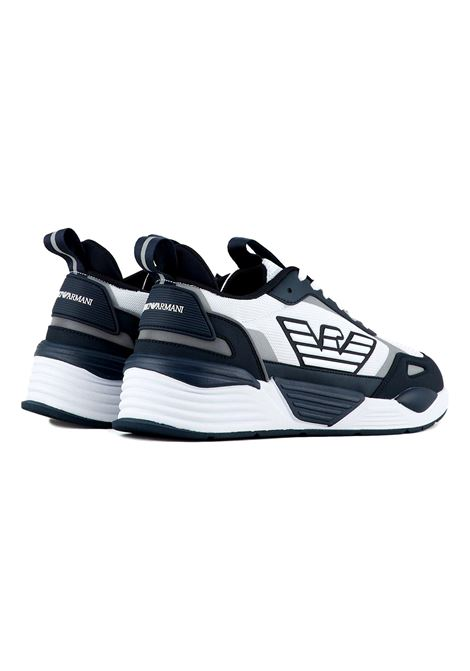 EMPORIO ARMANI  Sneakers EMPORIO ARMANI | Scarpe | X4X325 XM521M476
