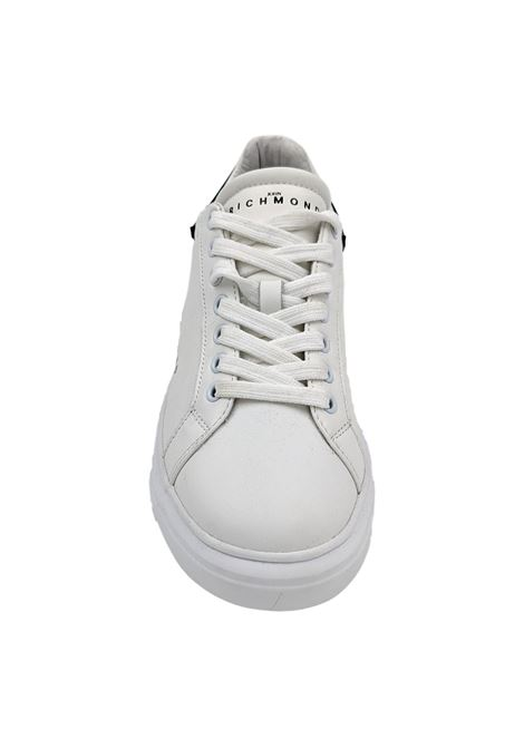 JOHN RICHMOND SNEAKERS RICHMOND JOHN | Scarpe | 3110B