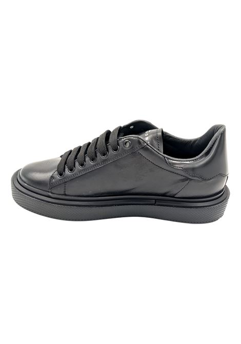 JOHN RICHMOND SNEAKERS RICHMOND JOHN | Scarpe | 3169B