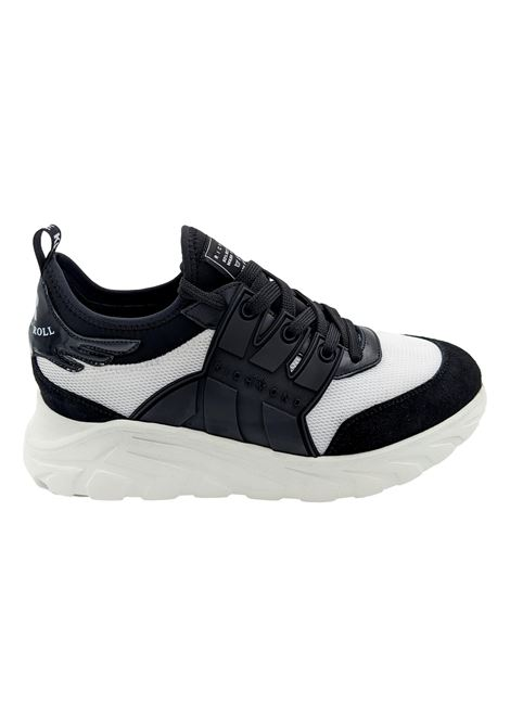 JOHN RICHMOND SNEAKERS RICHMOND JOHN | Scarpe | 3184B