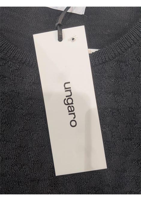 UNGARO |  | U0001 M507580