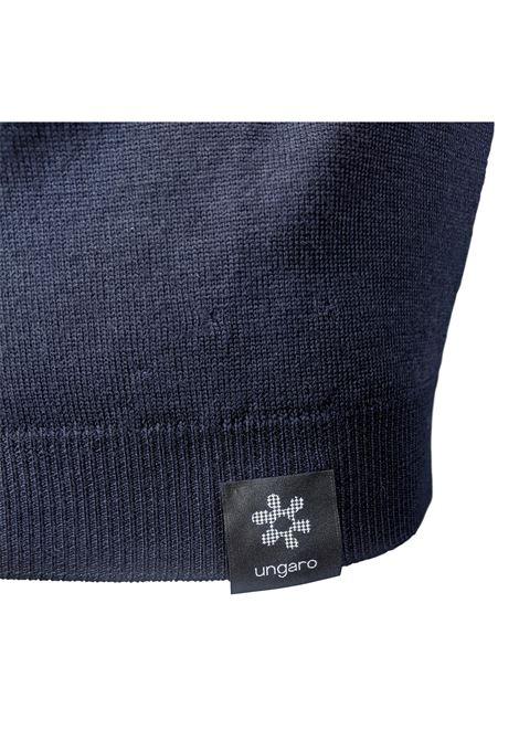 UNGARO |  | U0016L M508350