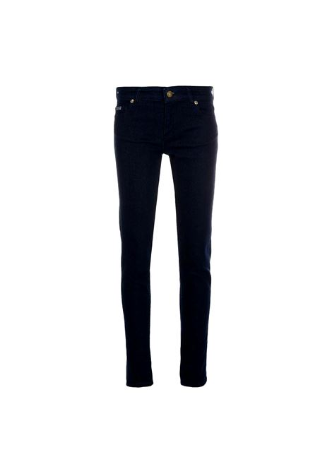 VERSACE JEANS COUTURE JEANS VERSACE JEANS COUTURE | Jeans | A1HZA0K4 60558904