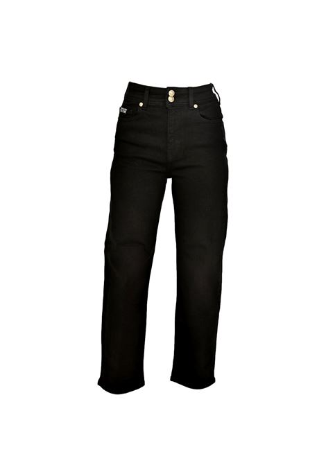 VERSACE JEANS COUTURE JEANS VERSACE JEANS COUTURE | Jeans | A1HZA0T4 60366899