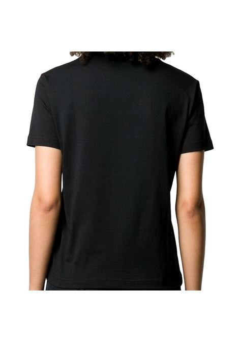 VERSACE JEANS COUTURE T-SHIRT VERSACE JEANS COUTURE | T-shirt | B2HZA7VB 30331899