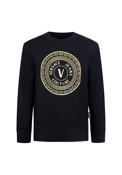 VERSACE JEANS COUTURE |  | B7GZA7TX 30318K42
