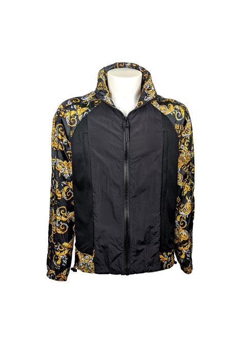 Versace Jeans Couture VERSACE JEANS COUTURE | Giubbotti | C1GZA914 25131899