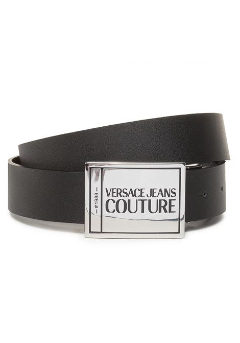 VERSACE JEANS COUTURE |  | D8YZBF02 71793899