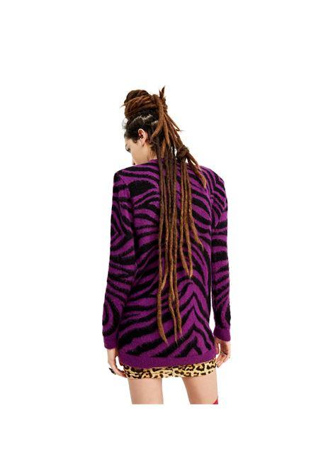DRESS WAVES ANIYE BY ANIYE BY |  | 18100600698