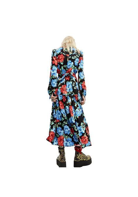 LONG DRESS TULA ANIYE BY ANIYE BY | Abiti | 18126602035