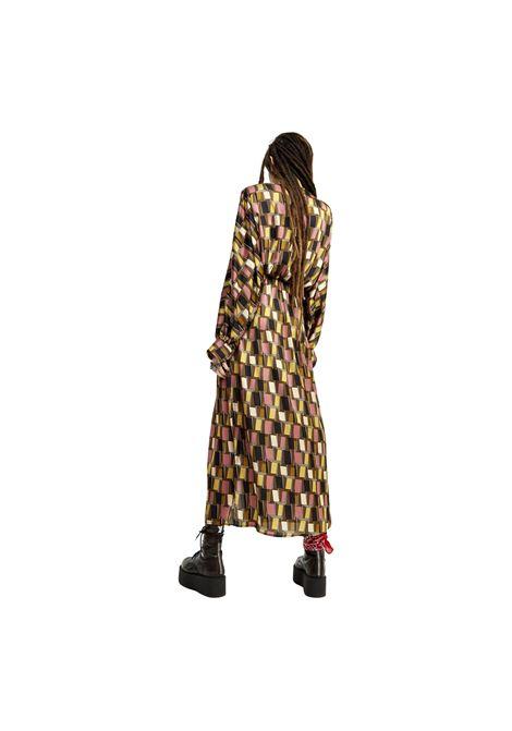 WRAP DRESS CLEO ANIYE BY ANIYE BY | Abiti | 18127802046