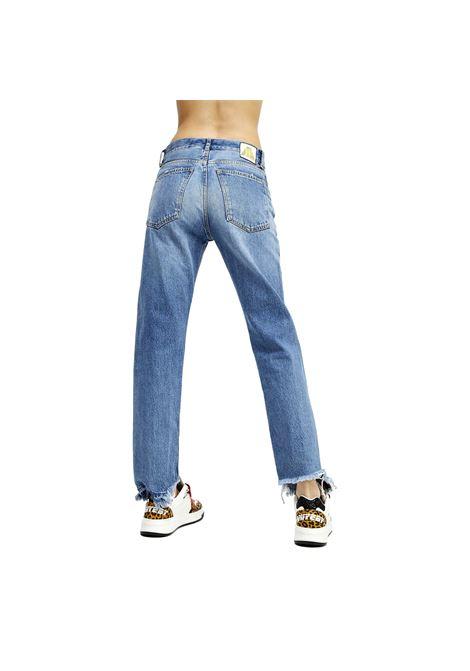 BOYFRIEND DAKOTA JEANS ANIYE BY | Jeans | 18138200894