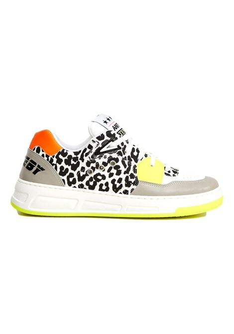 ANIYE TENNIS ANIYE BY ANIYE BY | Sneakers | 1A102202068