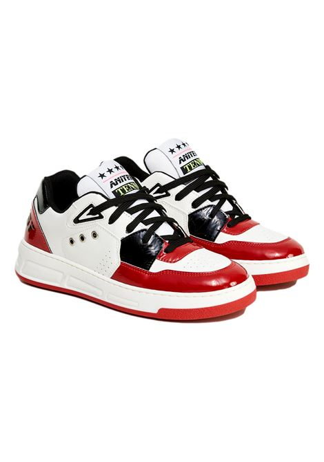 ANIYE TENNIS ANIYE BY ANIYE BY | Sneakers | 1A102302067