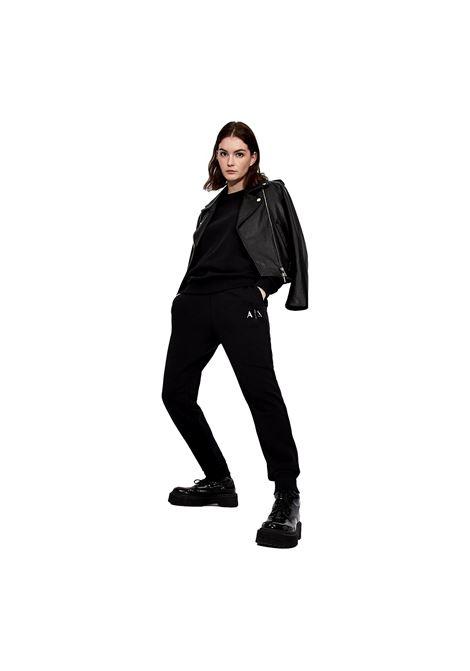 Pantalone da jogging ARMANI EXCHANGE | Pantaloni | 6KYP78 YJ6PZ1200