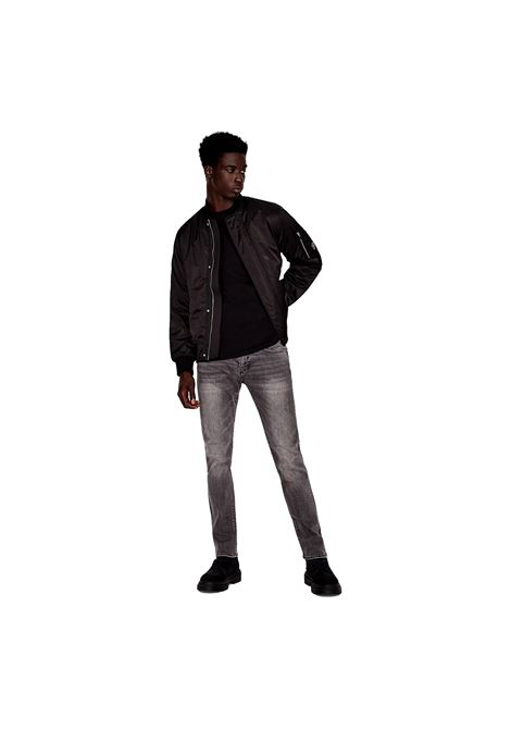Jeans slim fit ARMANI EXCHANGE | Jeans | 6KZJ24 Z2KQZ0903
