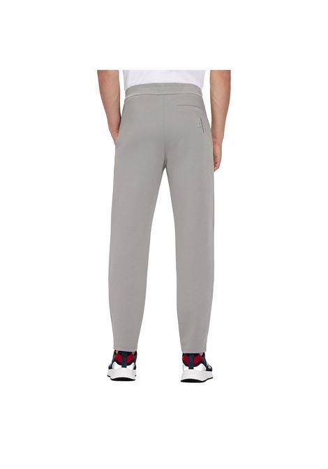 Sport trousers ARMANI EXCHANGE |  | 6KZPFJ ZJ5GZ1922