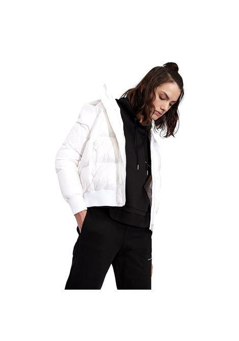 Puff jacket Icon period ARMANI EXCHANGE | Blouson | 8NYB40 YNYNZ1100