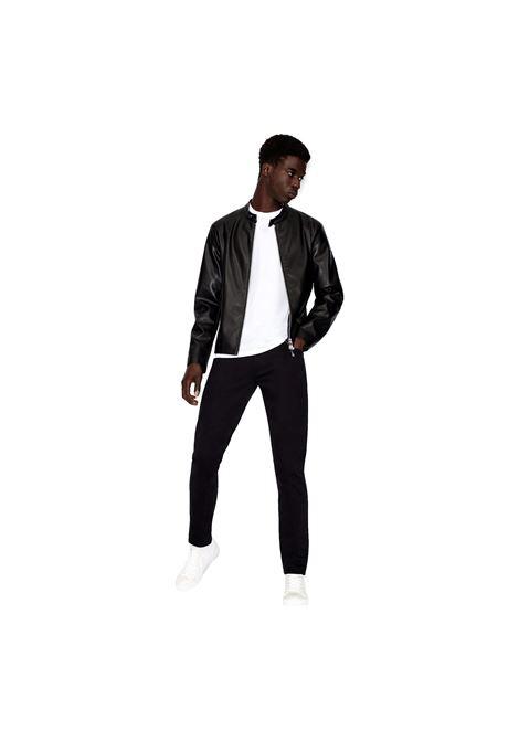 Jeans slim fit ARMANI EXCHANGE | Jeans | 8NZJ14 Z1SBZ1200