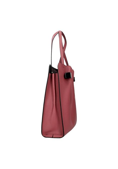 TOTE BAG PIERCING AX ARMANI EXCHANGE | Borse | 942762 1A71004271