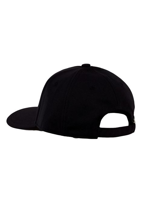 Hat with logo ARMANI EXCHANGE |  | 954202 1A10400020