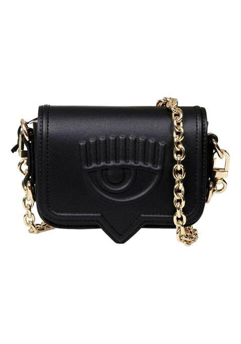 Borsa Chiara Ferragni Eyelike Bags Mini tracolla/marsupio CHIARA FERRAGNI | Borse | 71SB4BA1 ZS132899
