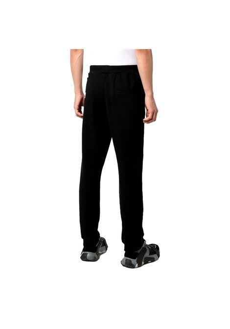 Sports trousers with print JUST CAVALLI |  | S03KA0263 N25189900