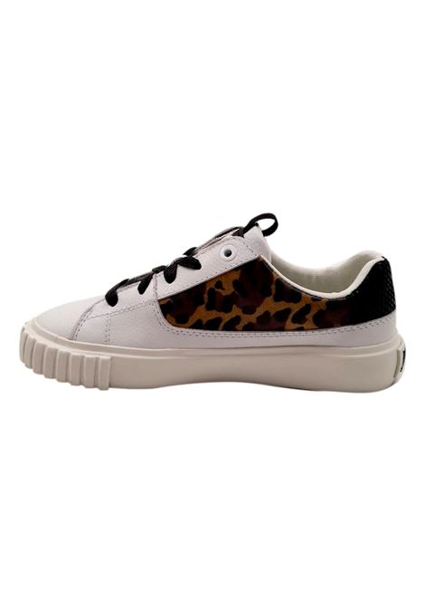 Sneaker animalierJust Cavalli JUST CAVALLI | Sneakers | S13WS0103 P0641967