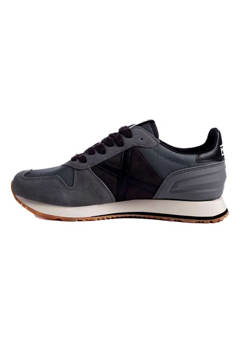 MUNICH MASSANA 441 MUNICH | Sneakers | 8620441GRIGIO