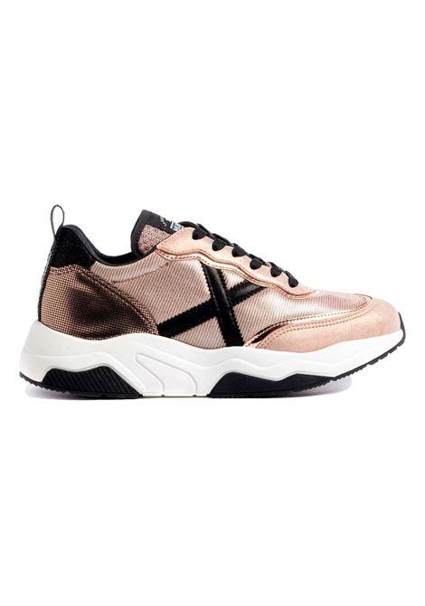 MUNICH WAVE 77 MUNICH | Sneakers | 8770077CIPRIA