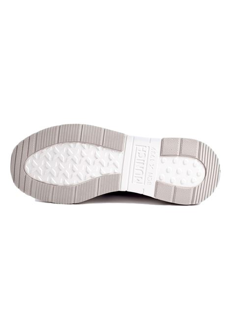 MUNICH WAVE 78 MUNICH | Sneakers | 8770078SILVER