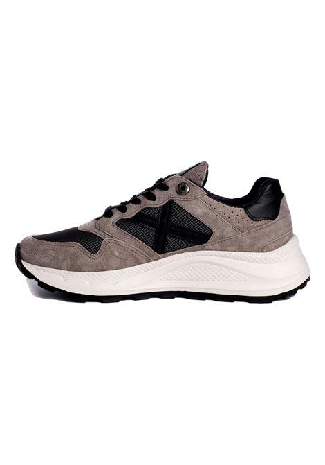 MUNICH CLASS 03 MUNICH | Sneakers | 8861003NERO